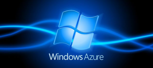 Windows Azure Romania