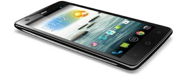 acer liquid s1 android phablet