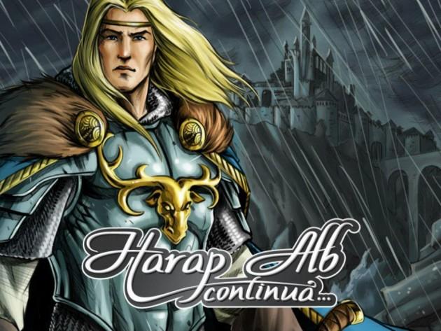 harap-alb-continua