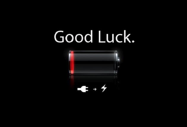 Ce poti face pentru ca bateria iPhone sa tina mai mult