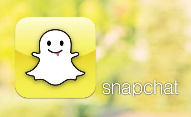 snapchat swapchat windows phone