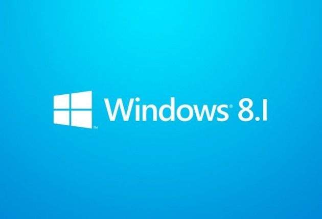 windows 8.1 detaliat