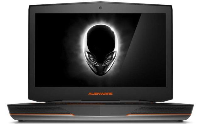 Directorul Alienware: Noile console sunt niste PC-uri