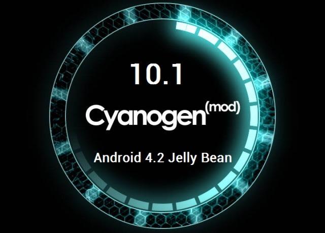CyanogenMod 10.1.2 sporeste semnificativ securitatea Android-ului