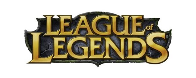 League of legends arestat comentariu logo