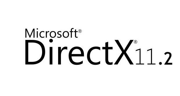Microsoft te obliga la upgrade daca vrei sa profiti de DirectX 11.2