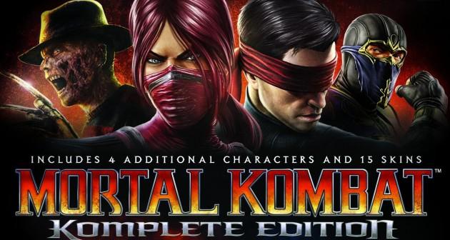 Mortal_Kombat_Komplete_Edition
