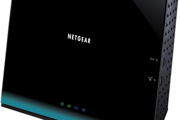 Netgear R6100 (1)