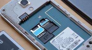 Cât spațiu de stocare ai, de fapt, pe noul tău smartphone. Samsung stă cel mai prost