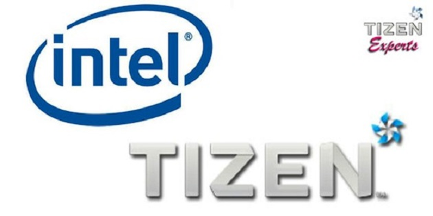 Tizen-Experts