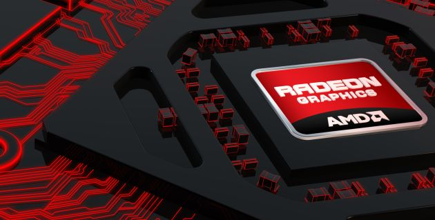 AMD Volcanic Islands – Noi detalii despre Radeon HD 9000