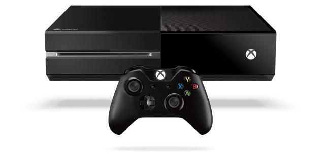 Functiile avansate din Xbox One inregistreaza momentul scorului