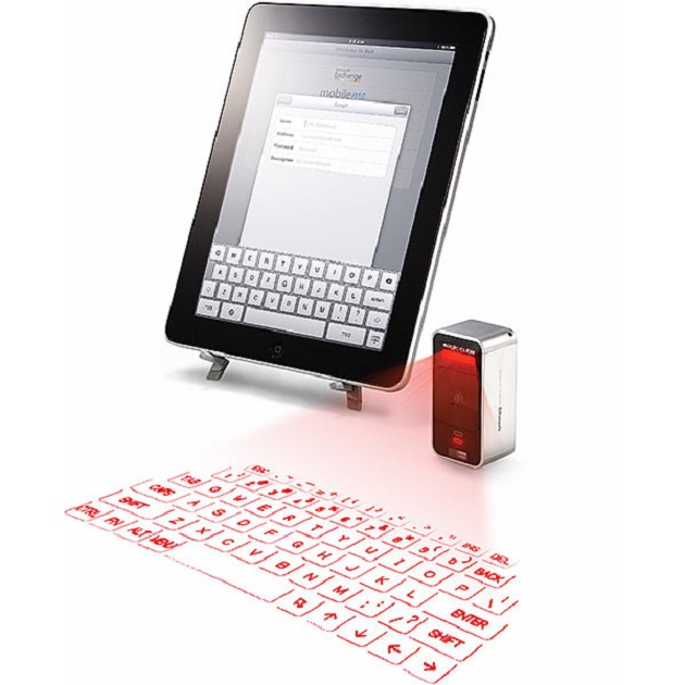 cube_laser_virtual_keyboard_for_iphone