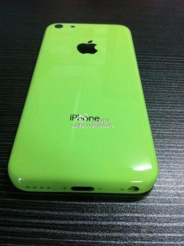 iPhone Lite Mini (3)