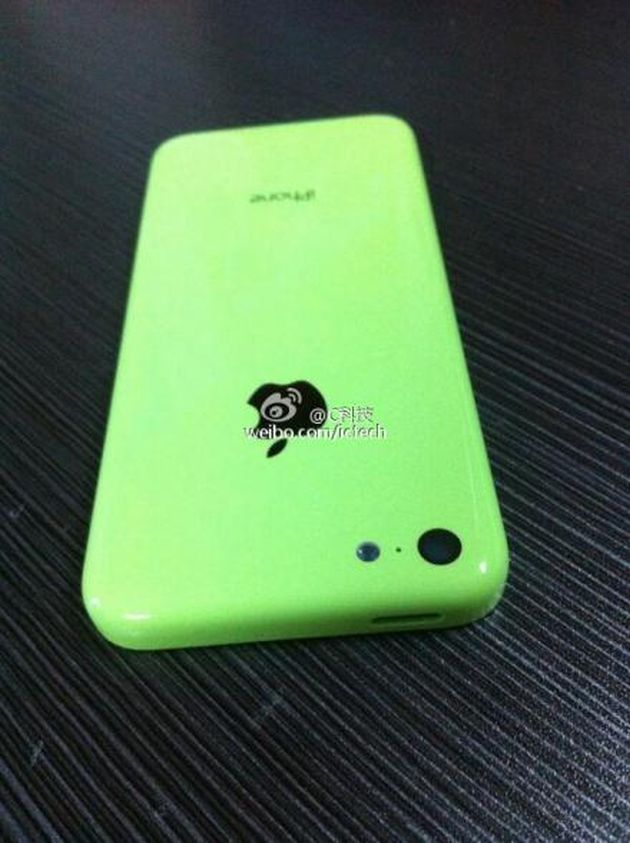 iPhone Lite Mini (4)