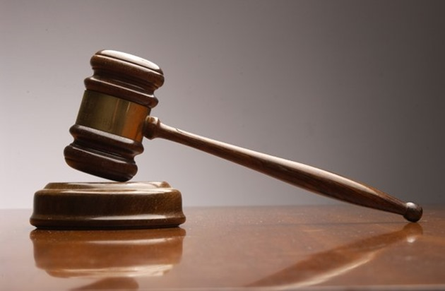 lawsuit anti-apple proces clipuri HD pret