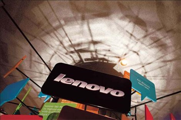 lenovo windows phone wuad tablet sign
