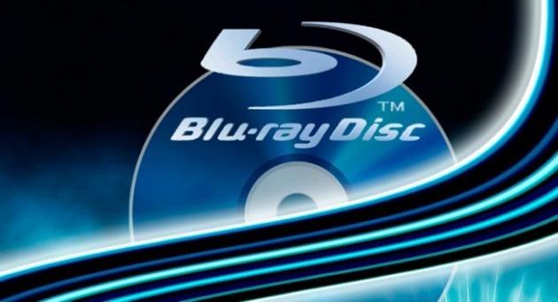 sony panasonic blu-ray disc