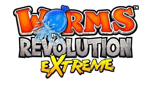 Worms Revolution Extreme este aproape gata de PS Vita