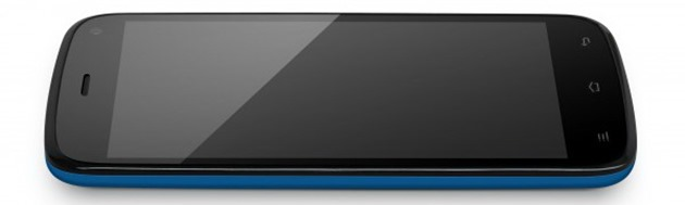 AllView V1 Viper Dual SIM review 2