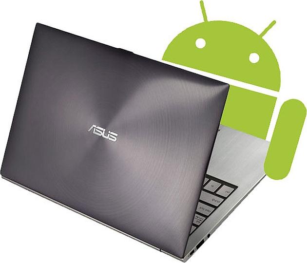 ASUS intra pe piata Chromebook-urilor chiar de la sfarsitul acestui an
