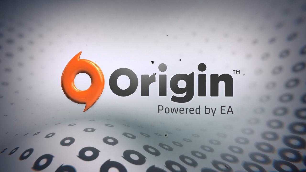 Origin ofera  24 de ore perioada de incercare pentru toate titlurile EA