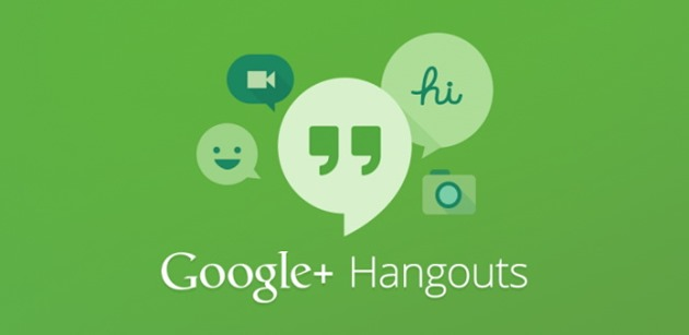 Google-Hangouts-Google-Plus_thumb.jpg