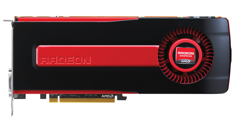 AMD clarifica situatia: Radeon HD 7000 va suporta DirectX 11.2