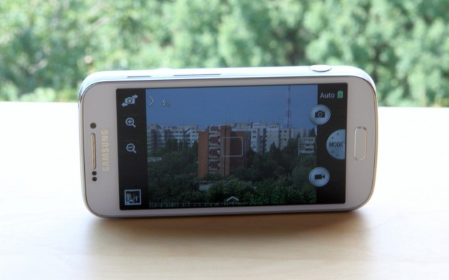 Galaxy S4 Zoom Design 4