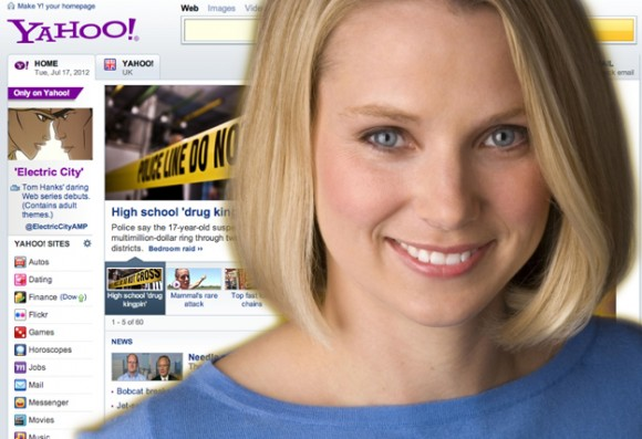 Marissa-Mayer-Yahoo-full