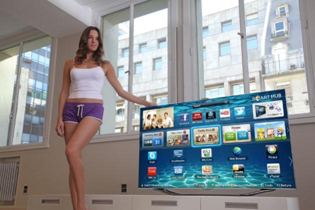 hack samsung smart tv angela bellotte