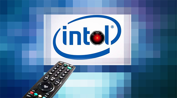 intel_web_tv_hal_9000