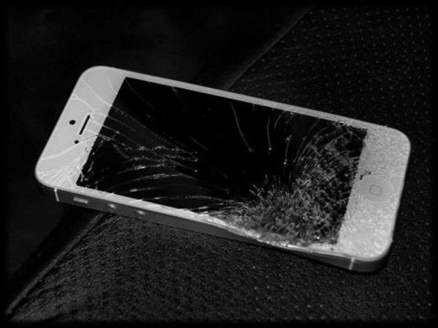 iphone 5 explodat