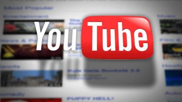 YouTube permite acum crearea de GIF-uri