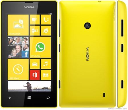 Back To School 2013 Playtech nokia lumia 520-2