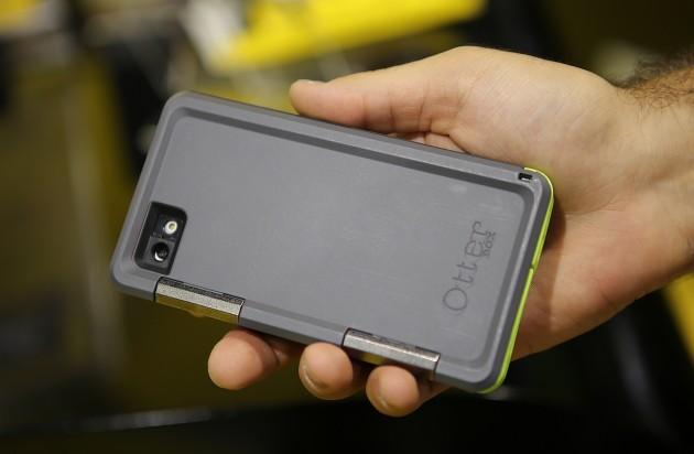 Carcasa Smartphone (7)