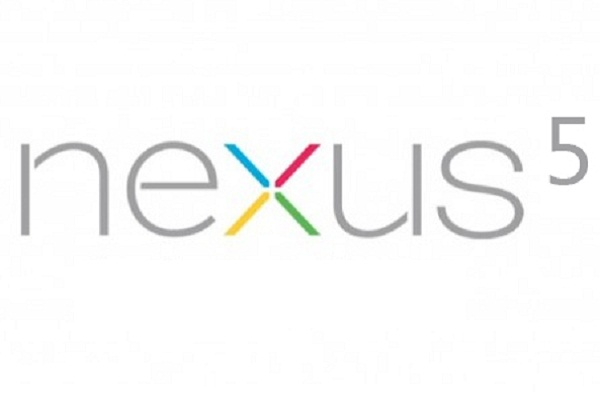 Nexus 5 este primul care se apropie de performanta iPhone 5S