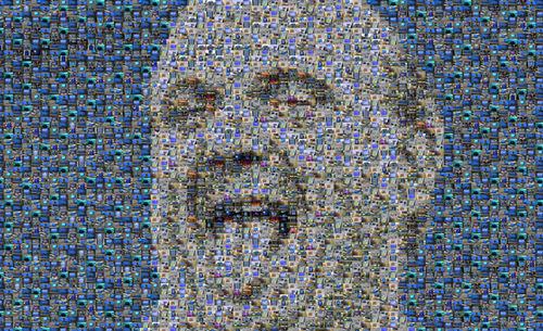 Steve Ballmer Microsft