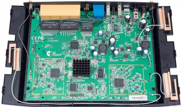 TP-WDR4900