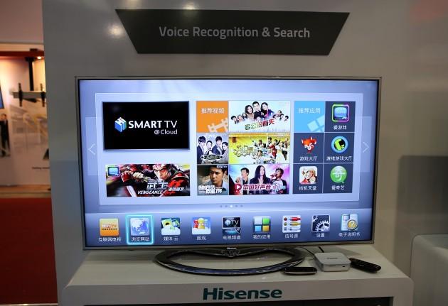 Tehnologii TV (11)