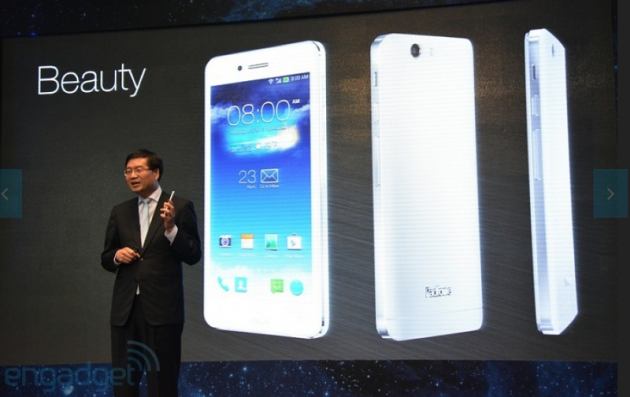 asus_padfone_infinity_late_2013