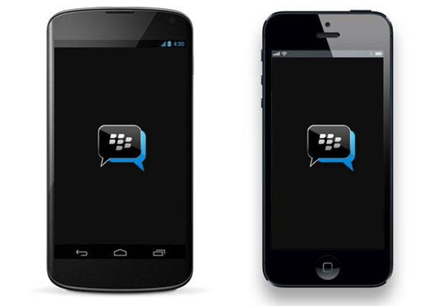 blackberry-bbm-ios-android_thumb.jpg