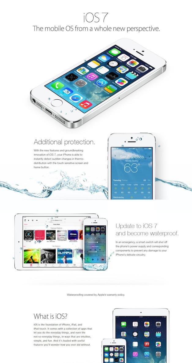 ioswaterproof