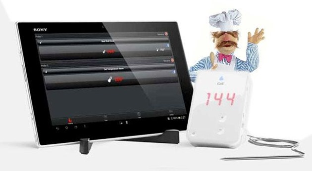 sony xperia tablet z chef tablete nokia-sirius-tablet