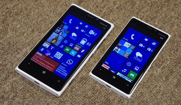 3columns windows phone 8 gdr3