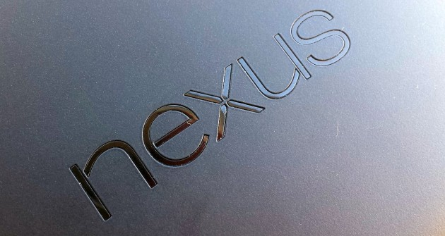 ASUS Nexus 7 2013 Review