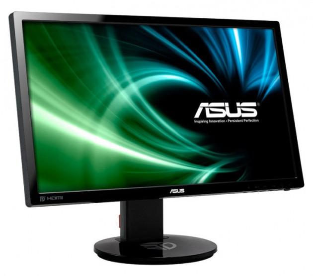 ASUS-VG248QE-G-Sync-Monitor