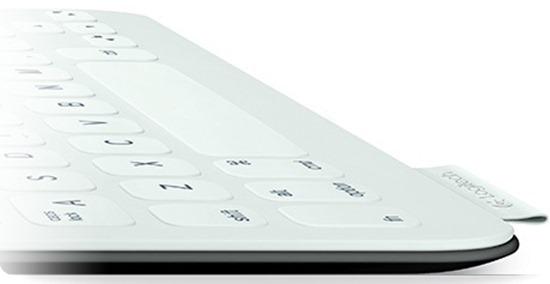 Logitech_FabricskinKBfolio_Keyboard