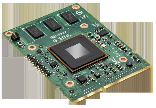 NVIDIA_GSync-2-processed
