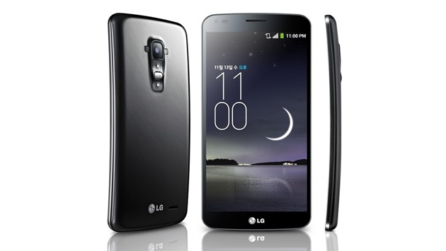 display curbat LG_G_Flex-4